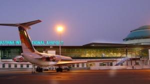astana_airport