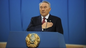 nazarbayev_elezione