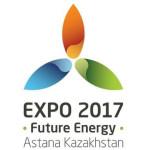 expo2017astana