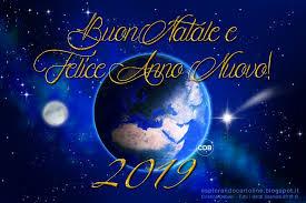 Gentili associati, i nostri migliori auguri di Buon Natale e Felice Anno Nuovo!!! Camera di Commercio Italo-Kazaka (AIK)